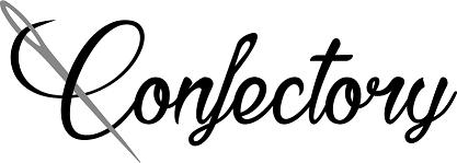 Logo_Confectory2